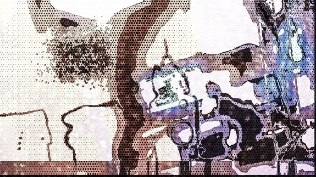 AdobePhotoshopExpress_074d8c80de454845921d8354bdffc17d